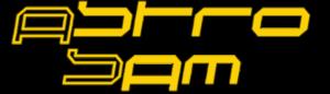 astrosam-logo